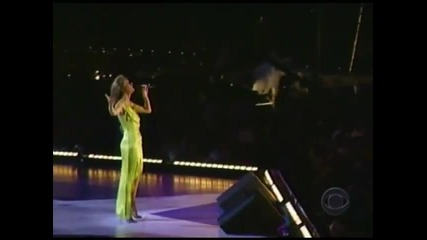 /превод/ Celine Dion - A new Day Has Come | Селин Дион - A new Day Has come