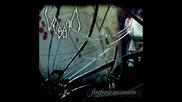 Vesania - Mystherion. Crystaleyes