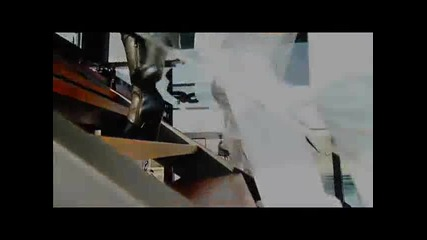 Марго - Как го искаш 2011 (official Video)