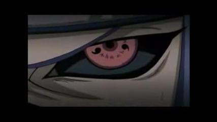 Dark Secret Of The Uchiha Clan