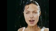 ♥Angelina Jolie Is The Best!♥