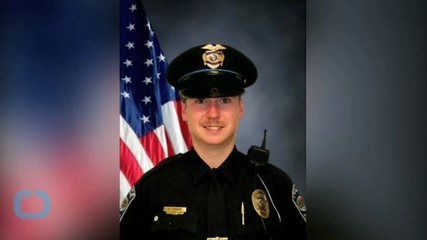 Cincinnati Cop Pleads Not Guilty to Murder in Traffic Stop