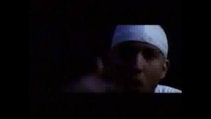 Dr.dre Eminem - Forgot About Dre Vbox7