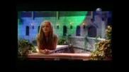 Деси Слава И Руслан - Само Една