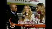 ET - VS Fashion Show 2006