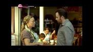 Надежда за обич - Епизод - 23