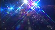 Jeff Hardy се завръща в Tna