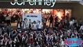 One Direction - Интервю и разписване в Palisades Center Mall - Nyc
