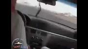 arab drift 200km/h