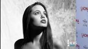 Angelina Jolie's и невижданите и снимки до сега!