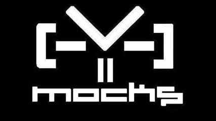 Mocks - A Tpaktop Много добър трак..