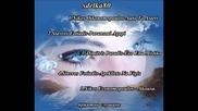 Микс от гръцки балади 4
