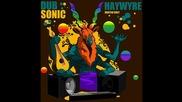 Haywyre - Gridlock - Dubsonic - 03