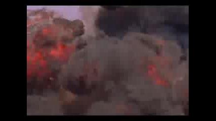 Smallville - Hero (nickelback)