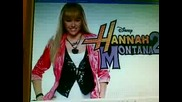 Snimka na Hanna Montana.mp4