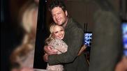 Blake Shelton and Miranda Lambert's Divorce Papers Illegally Sealed