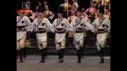 Нути - Шопски танц