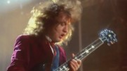 Ac / Dc - Top 1000 - Shoot To Thrill - Hd
