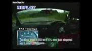 2l Vtec Challenge - Best Motoring