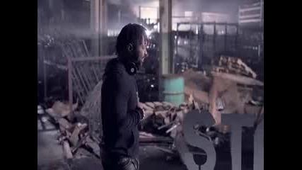 New ! Eminem ft. Royce Da - Fast Lane ( Официално Видео )