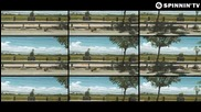 Keanu Silva - Children ( Official Video)