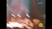 Rihanna - Видео От Концерт И Интервю