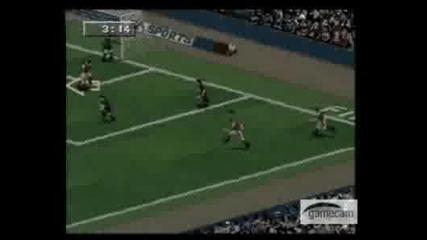 Fifa 94 - 06