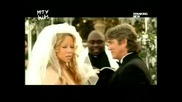 Mariah Carey & Wentworth Miller - We Belong Together