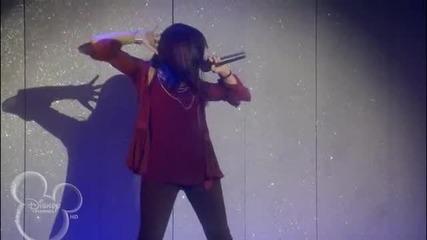 Превод! Demi Lovato This Is Me (високо качество)