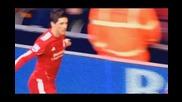 Великата игра, наречена футбол (3-та част)