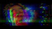 Borgeous Feat. Whoo Kid & Waka Flocka & Wiz Khalifa - Toast