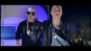Daddy Yankee ft. Reycon - Seniorita