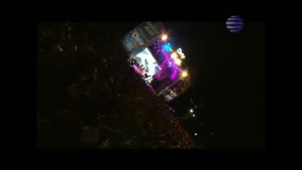 Boris Dali - Mix Planeta Derby 2009 - Stara Zagora