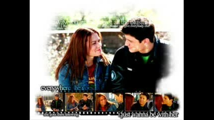 Oth Soundtrack - I Dont Want To Be