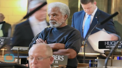 Seeking Abolished Death Penalty Nebraska Legislature Votes Against Veto