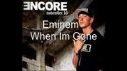 Някои Яки Песнички На Eminem И 50 Cent