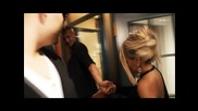 Jasminka Hamza Tajci - - Ba ,ba Balkane - Official Video