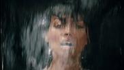 Kat Graham - Secrets ft. Babyface _ 2015 Music Video
