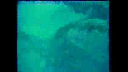 Костур Под Водата
