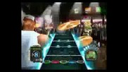 Guitar Hero 3 - Hit Me With Your Best Shot