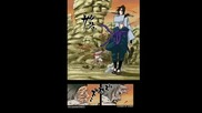 Naruto Pics 3
