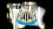 Върнахме си го на Челси ! | Newcastle Manager Mode S1 E9