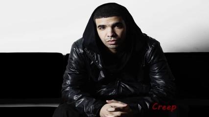 Eminem ft. Drake - No Return _new 2012
