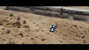 Fast and Furious 5 - Fast Five *2011* Trailer