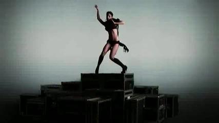 Andrea Costi - Neblagodaren (official Video) Hd Original