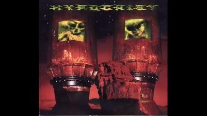 Hypocrisy - Fusion Programmed Minds(1)