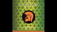 Leslie Butler - Ashanti Ganja Dub ( Full Version )