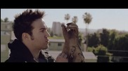 Fall Out Boy - The Phoenix ( Official Video) + Б Г Превод