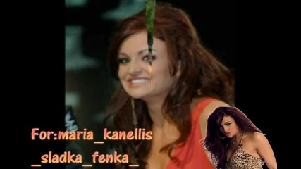 For: Maria_kanellis_sladka_fenka_