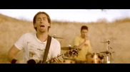 Nickelback - Top 1000 - When We Stand Together - Hd